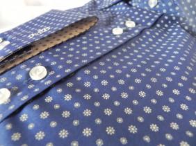 kontrasta-audumi-interesantakam-kreklam-BETOLLI