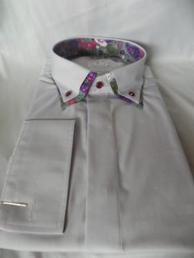 peleks-krekls-BETOLLI