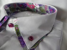 peleks-krekls-violeti-akcenti-BETOLLI
