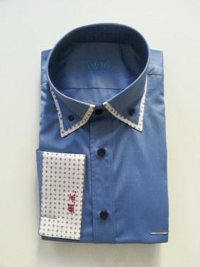 zils-viriesu-krekls-BETOLLI