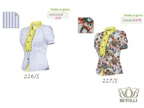 kreklu-variacijas-betolli