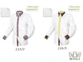 kreklu-variacijas-betolli-5