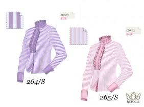 kreklu-variacijas-krekli-sieviesu-betolli