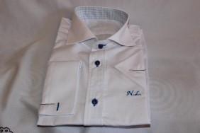 balts-viriesu-krekls-ar-izsuvumiem-betolli