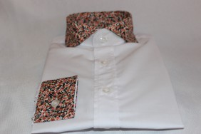 balts-viriesu-krekls-betolli