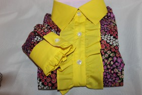 betolli-bluze-sieviesu-vasara