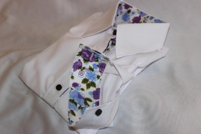 sieviesu-krekls-bluze-balta-pukes-betolli
