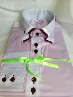 viriesu-krekls-glauns-mode-indivudali-izmeri-dizains-betolli