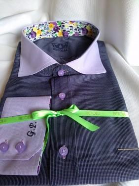 viriesu-krekls-lilla-akcenti-pukes-betolli