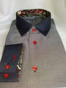 viriesu-krekls-peleks-pavasaris-betolli