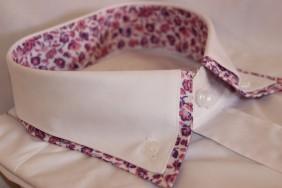 viriesu-krekls-roza-pukains-vasarai-betolli