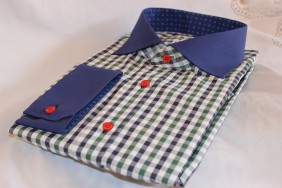 viriesu-krekls-rutains-zils-betolli
