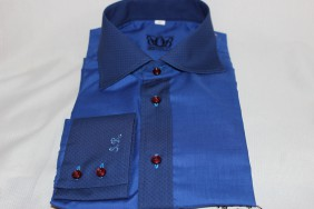 viriesu-krekls-tumsi-zils-betolli