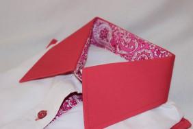 balts-ar-sarkanu-bluze-sieviesu-betolli