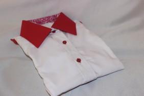 balts-sieviesu-krekls-betolli