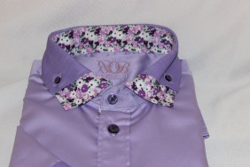 lilla-krekls-viriesu-pukains-betolli
