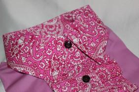 roza-sieviesu-bluze-betolli
