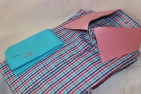 sieviesu-bluze-krekls-koss-individuals-iniciali-betolli