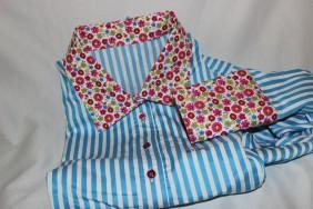 sieviesu-bluze-pukaina-betolli