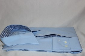 zils-krekls-viriesu-izsuvumi-betolli