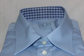 zils-viriesu-krekls-rutains-betolli