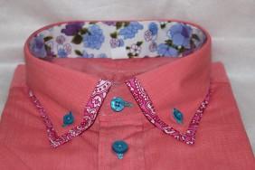 Viriesu-krekls-vasaeai-ar-isam-rokam-roza-pukains-BETOLLI