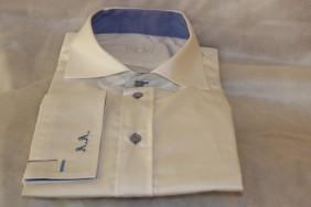 balts-krekls-viriesu-izmeri-BETOLLI