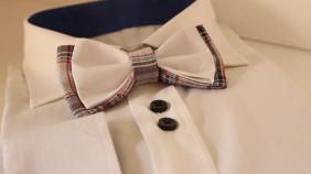 balts-krekls-kazam-pec-jusu-izmeriem-betolli