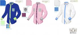 idejas-krekliem-izveido-ptas-savu-uniklao-kreklu