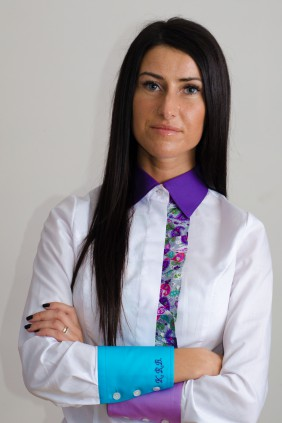 koss-sieviesu-krekls-BETOLLI