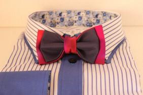 taurins-akscentam-bow-tie-BETOLLI