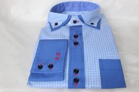 tumsi-zils-viriesu-krekls-pec-izmeriem-BETOLLI