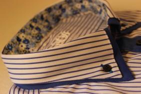 viriesu-krekls-stripains-pec-izmeriem-BETOLLI