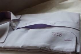 balts-krekls-ar-izsuvumu-pec-jusu-izmeriem-betolli