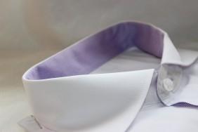 balts-krekls-ar-lillaviem-akcentiem-betolli