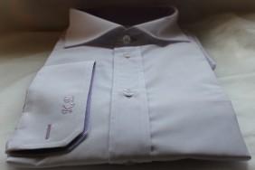 balts-viriesu-krekl-pec-jusu-dizaina-aprocu-pogam-betolli