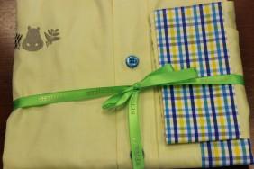 dzeltens-krekls-viriesu-izsuvums-betolli
