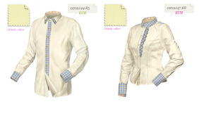 krekla-variacija-izveido-kreklu-pats-betolli