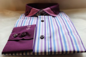 viriesu-krekls-lilla-stripains-alcenti-koss-kazam-individuala-izmera-betolli