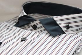 viriesu-krekls-pec-saviem -izmeriem-unikals-betolli
