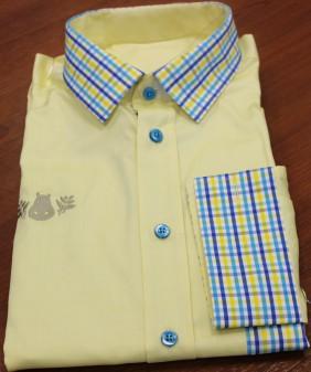 viriesu-krekls-rutains-individuals-dizains-korporativie-krekli-uznemumiem-betolli