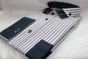 viriesu-krekls-stripains-ar-akcentiem-betolli