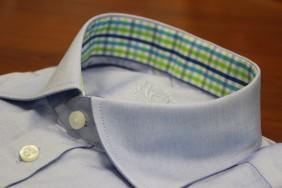 apkaklite-viriesu-krekls-pec-individuala-izmera-betolli