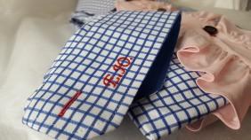 krekls-ar-aprocu-pogam-betolli