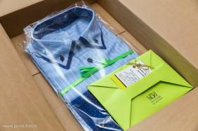 krekls-viriesu-iepakojums-betolli