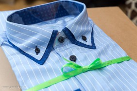 krekls-viriesu-stripains-zils-betolli