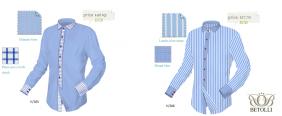 kreklu-variacijas-viriesu-krekls-pec-jusu-izmeriem-betolli
