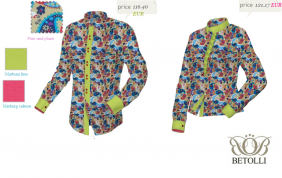saksano-savus-kreklus-suvejs-interneta-krasaini-krekli-betolli