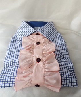 sieviesu-bluze-krekls-rutaina-pec-jusu-izmeriem-betolli