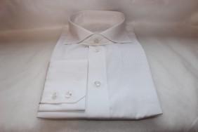 balts-krekls-zolids-svetkiem-pec-jusu-izmeriem-betolli